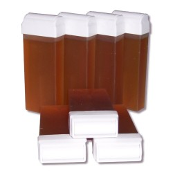 7 recharges 100 ml - Topaz