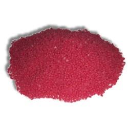 Perles de CIRE A EPILER traditionelle Rose - 1 kg