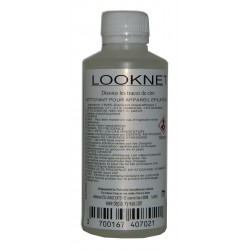 Nettoyant appareil de chauffe - 200 ml