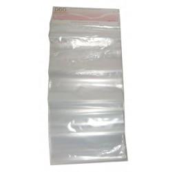 60 Protections utiles lors du soin paraffine