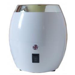 Chauffe huile de massage 250ml pour professionnel