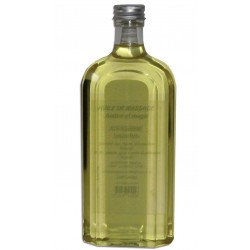 Ambre et magie - 500 ml - Effet régénérant