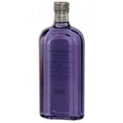 Pluie d'été - 500 ml - Effet stimulant