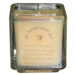 Orangette - 60 g - Régénérante