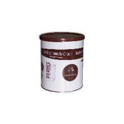 Cire - CHOCOLAT
