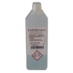 Nettoyant appareil d'épilation (cire à épiler) - 1 litre