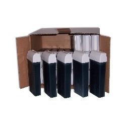 Pack 24 x 100 ml - Azur