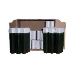Pack 24 x 100 ml - Chlorophylle