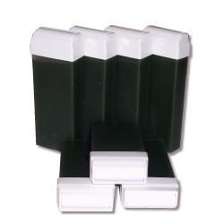 7 recharges 100 ml - Chlorophylle