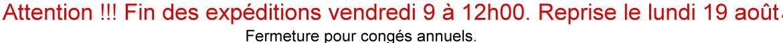 Les huiles de massage pour votre institut ou le domicile en Belgique et Bénélux
